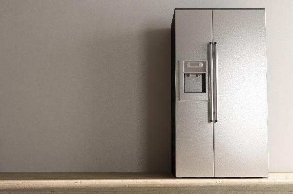 refrigerator repair atlanta metro