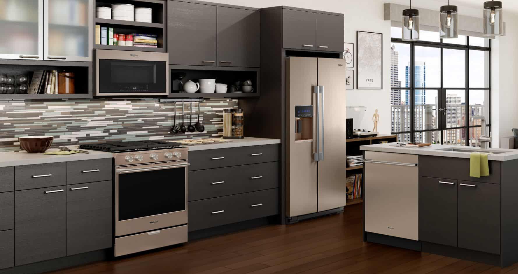 Appliance Repair Service Atlanta Metro Gfy Appliance Repair