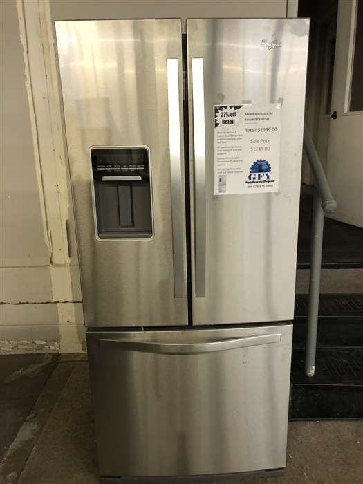 How to change the apple watch 3 band
