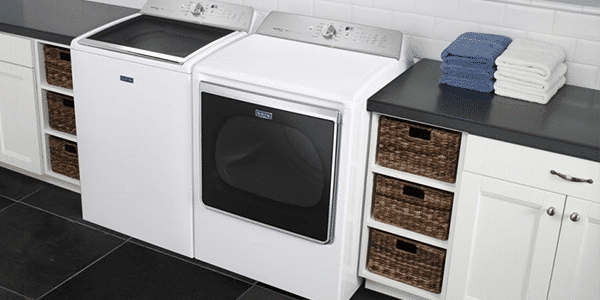 laundry appliance repair athens
