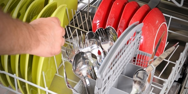 dishwasher repair gainesville ga