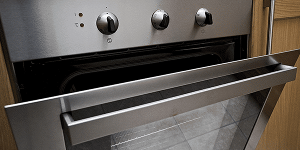 oven repair gainesville ga