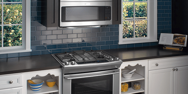appliance repair gainesville