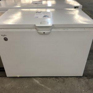Chest / Upright Freezer