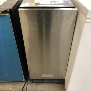 trash compactor clearance sale
