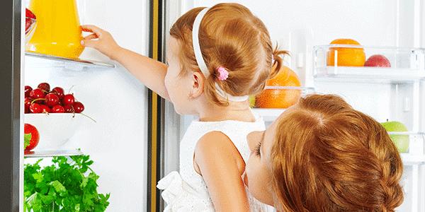 common refrigerator repair problems athens ga