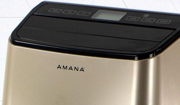 amana whirlpool brands
