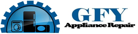 GFY Appliance Repair
