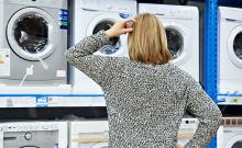 top load vs front load washers pros cons