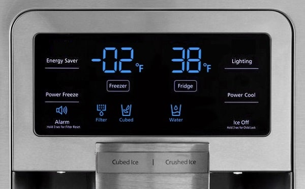 how to make ice maker work faster